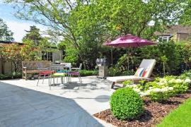 backyard-bench-daylight-210531