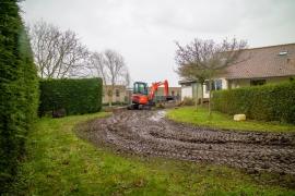 verwijderen-graslaag