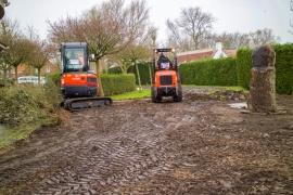 verwijden-oude-graslaag
